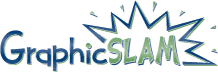 GraphicSlam - Website Design, Internet Marketing & Franchise Business Opportunities