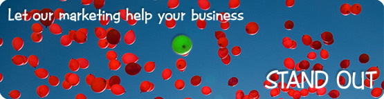 Internet Business Marketing Firm